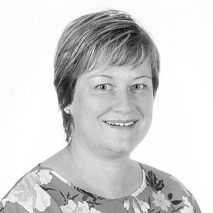 Amanda Du Toit