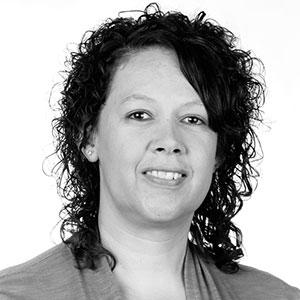 Elouise Van Zyl