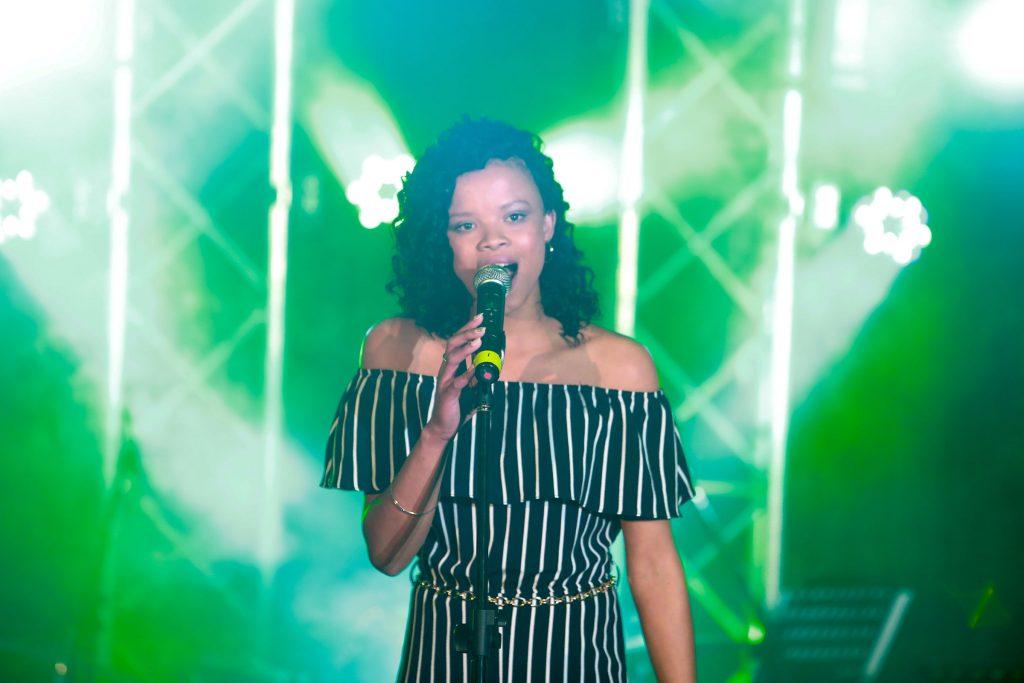 Gallery Agris Got Talent 2019 Rene