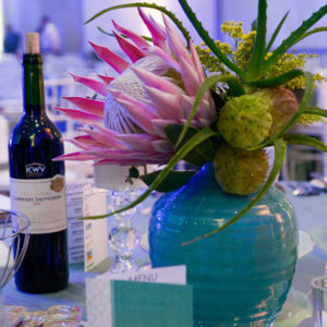 Gallery Deciduous Fruit Gala Evening Awards 2018 Featured