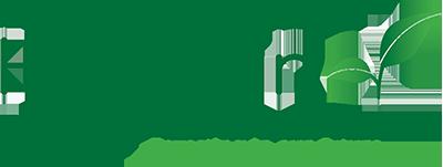 Hortfin Inclusive Growth Logo