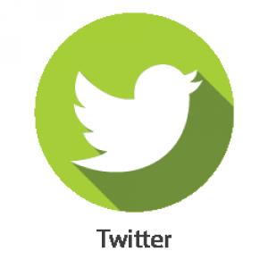 Hortgro Social Icon Twitter
