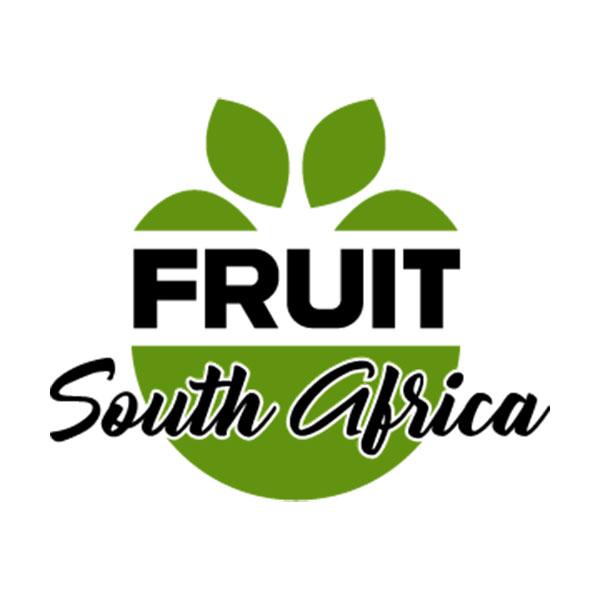 Logo Fruit Sa