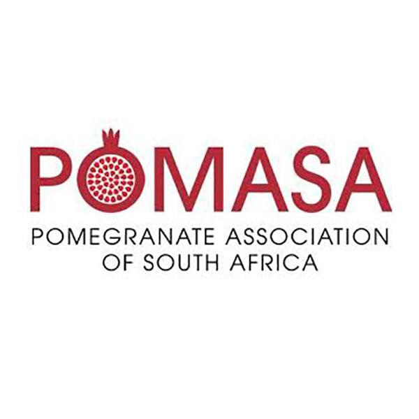 Logo Pomasa