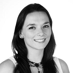 Nina Viljoen