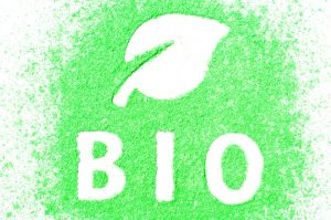 Bioproducts