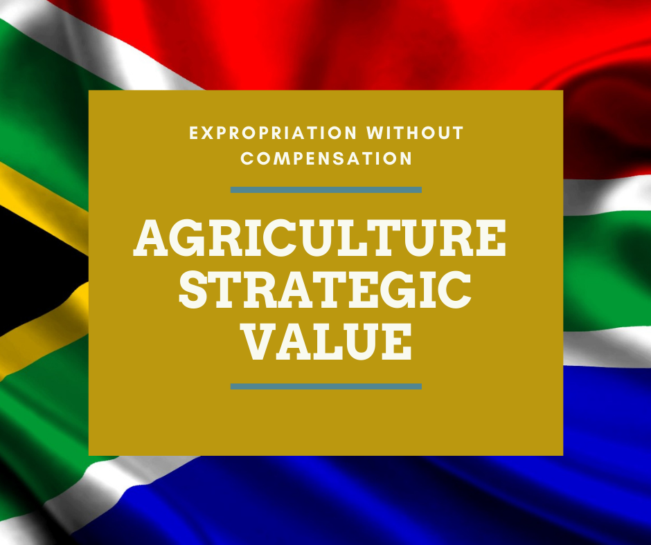 Expropriation Land (2)